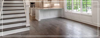 Carpet Barn carries the latest trends in residential flooring - stop by today!